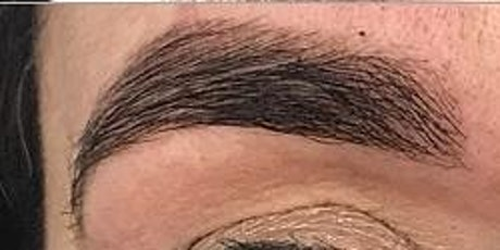 Henna Brows tickets