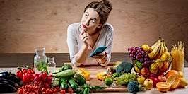 Natuurlijke ondersteuning bij ADHD en ADD. Aandacht voor voeding.