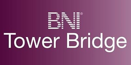 BNI Tower Bridge tickets