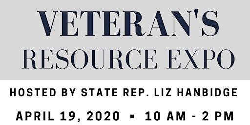 Veteran's Expo