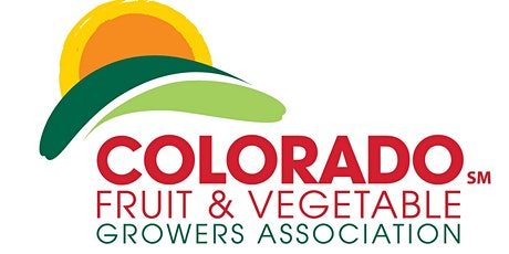Produce Safety Alliance Grower Training-Glenwood Springs tickets