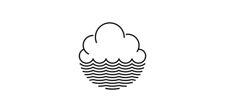 Beer & Cheese - Cloudwater Showcase tickets