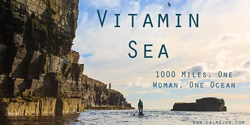 Vitamin Sea Screening