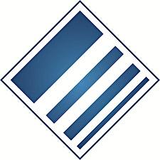 Atlas Systems, Inc. logo