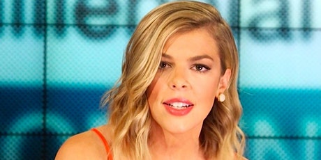 Tickets only 10.00 dollars! Allie Stuckey & Fort Bend Candidates tickets