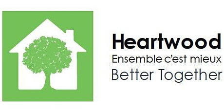 Heartwood Community Expo  billets