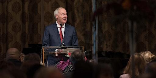 2020 Governor's Arts Awards