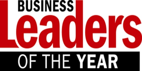2020 Mainebiz Business Leaders of the Year Reception tickets
