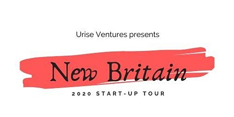 Youth Entrepreneurship Start-Up (YES!) Tour - New Britain tickets