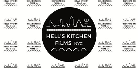 Hell's Kitchen Films NYC 2020 tickets