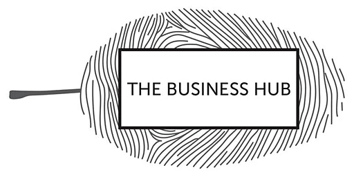 The business Hub - Free Business Networking