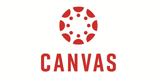 Canvas Essentials - Course Development