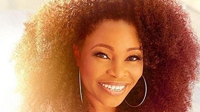 Tope Alabi : Praise The Almighty Concert + Special guests tickets