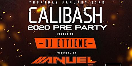 L+P Thursday's Real Haste La Muerte Calibash Party w/ Anuel's Official DJ tickets