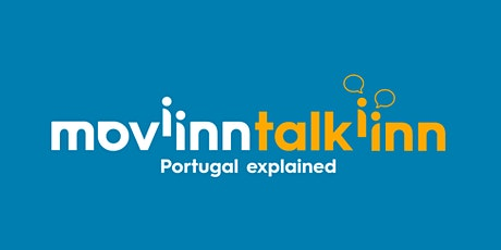 WHAT IS THE RIGHT TYPE OF PORTUGUESE VISA? For employees, employers and recruiters tickets