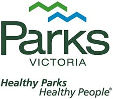 Parks Victoria - North Region logo