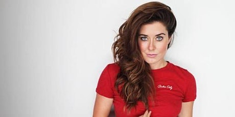 DC Comedy Loft presents Manon Mathews (Vine, Comedy Central) tickets