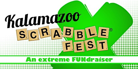 10th Annual Kalamazoo SCRABBLE Fest tickets
