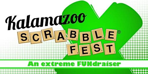 10th Annual Kalamazoo SCRABBLE Fest
