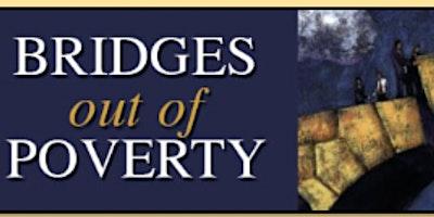 Bridges Out of Poverty Workshop