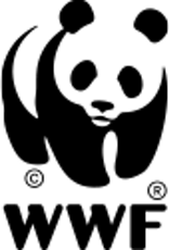 Barry's & Australian Wildfire Relief (The World Wildlife Fund) tickets