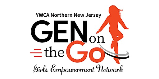 Girls Empowerment Network: Embrace  your inner beauty together!