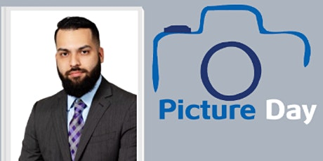 Professional Picture Day @ The Academy - Miami Campus tickets
