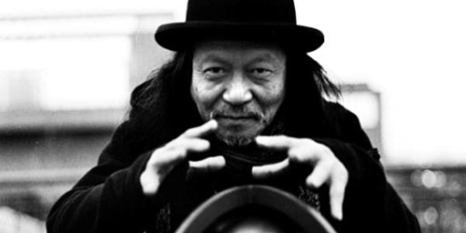 Damo Suzuki's Network - 4/4- Third Man Records