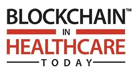 Blockchain in Healthcare Today Launch Party