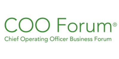COO Forum - Portsmouth Chapter Open Meeting