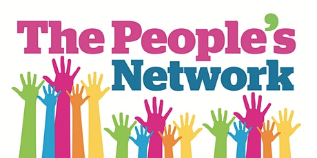 People's Network - 12th Feb - Help shape local hospital services tickets