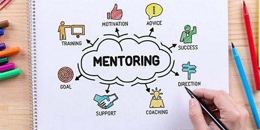 Stories and Panel discussion: Mentoring and Career Development event