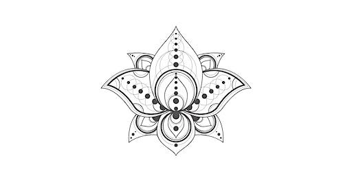 HOME - Meditation and Spiritual Alignment Circle
