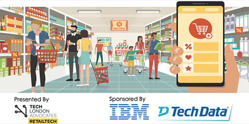 Evolution of In-Store Tech