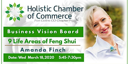 Fort Collins Holistic Chamber of Commerce
