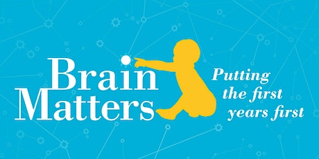 Brain Matters Documentary Screening tickets