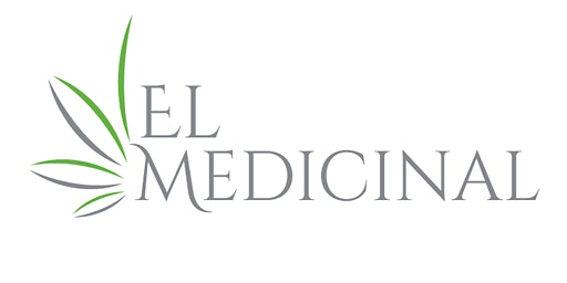 Certificate con EL MEDICINAL!