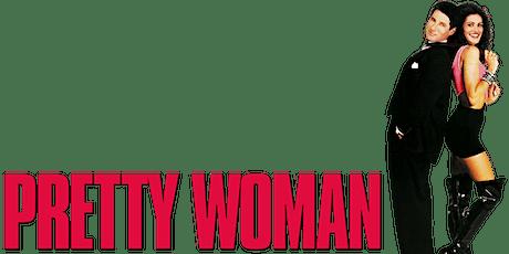 DDWD Charity Screening of Pretty Woman at the Aberdeen Belmont Filmhouse tickets