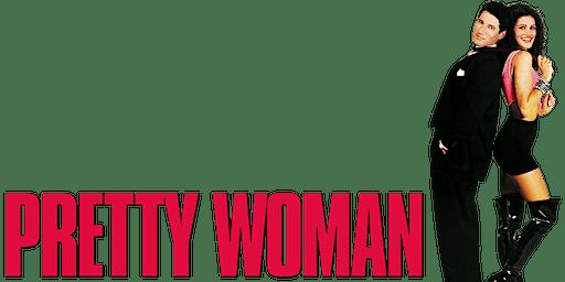 DDWD Charity Screening of Pretty Woman at the Aberdeen Belmont Filmhouse