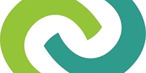 2020 Continuing Care Safety Association (CCSA) AGM
