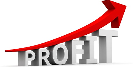 Wealth Building (formally Profit Share) tickets