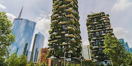 La sostenibilità e la creazione di valore per le PMI biglietti