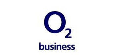 O2 Business & Linkedin networking event tickets