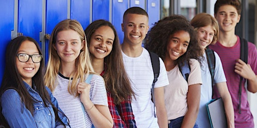 SOAR Program for Students in Grades 7 - 9 with LDs or ADHD- Transition Program for Youth-Winter 2020