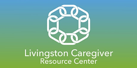 Caregiving Survival Seminar (Dinner Included!) tickets