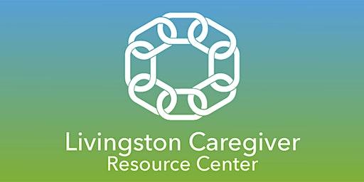 Caregiving Survival Seminar (Dinner Included!)