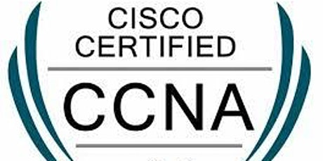 Cisco CCNA BootCamp tickets