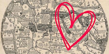 Innamorati della Terra biglietti