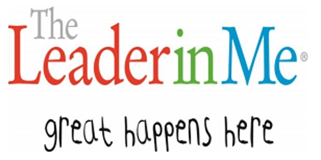 Windham Elementary's Leadership Day tickets