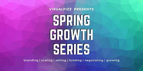 February Growth Series: Looking Inward to Become a Leader tickets